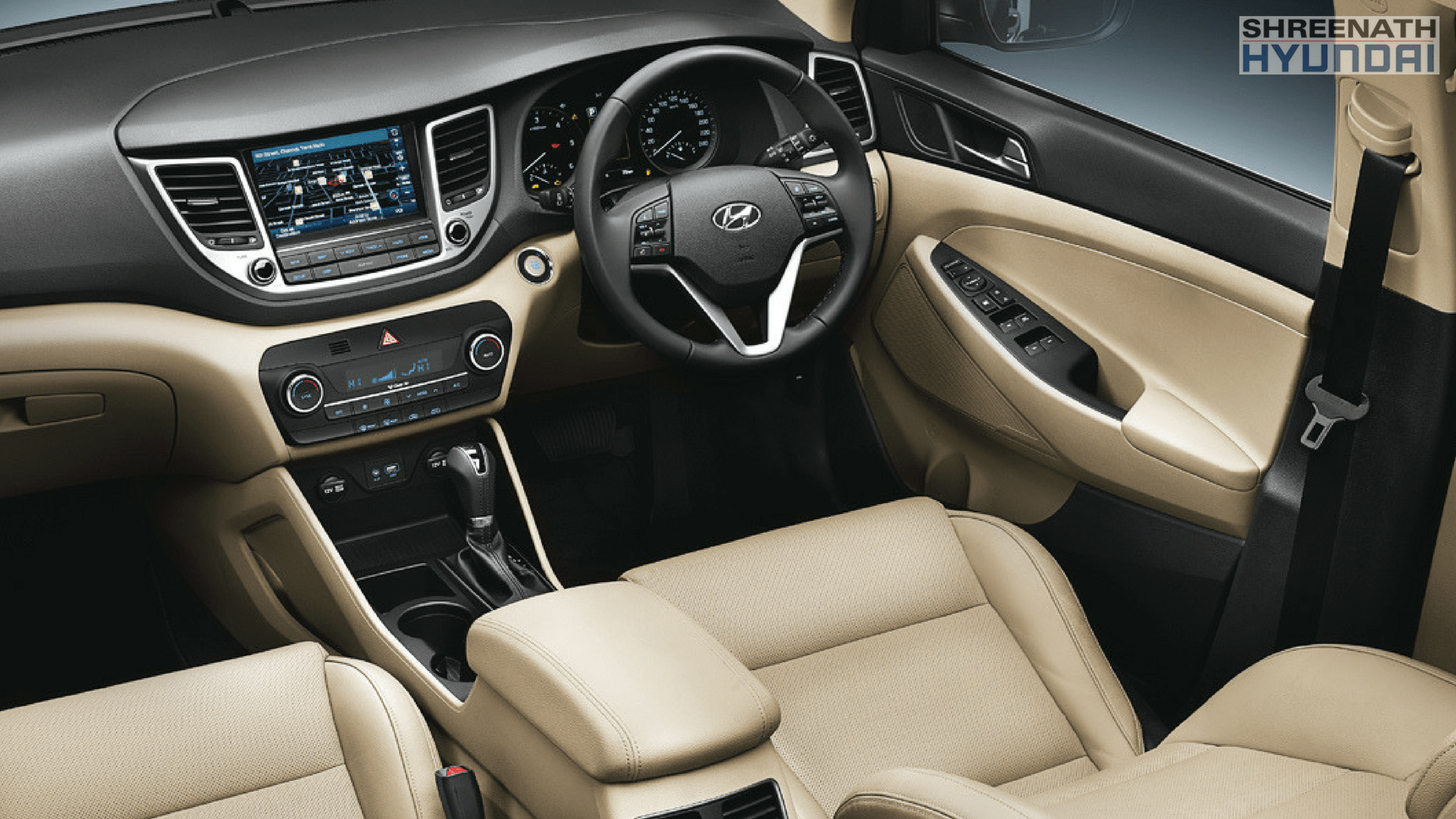 Guide To Protect Your Car Interiors Shreenath Hyundai Mumbai Thane