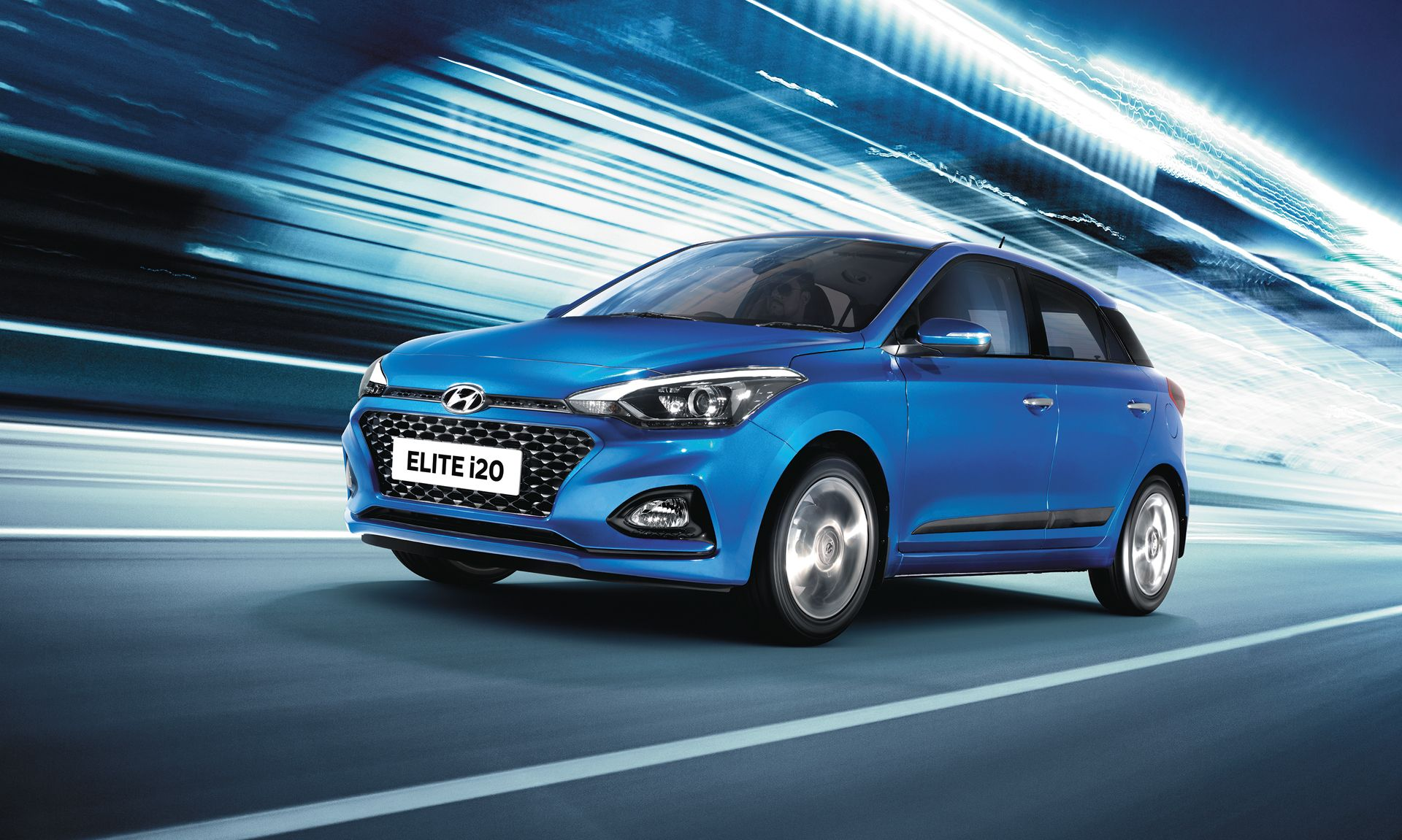 The New 2018 Hyundai Elite I20 Car Dealer Mumbai, Thane   Shreenath Hyundai