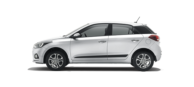 The New 2018 Hyundai Elite I20 Features Price In India Specs