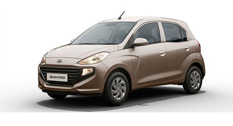 Shreenath Hyundai Largest Authorized Hyundai Car Dealer In Mumbai Andheri Chembur Thane