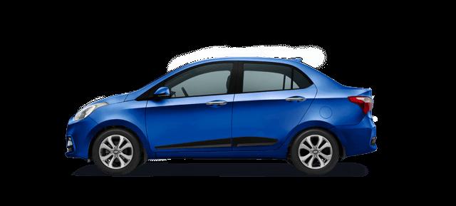 Hyundai Xcent Features Price In India Specs Colors